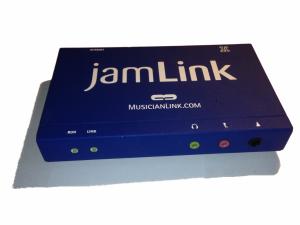 jamLink